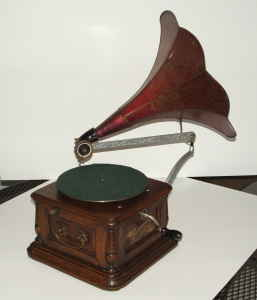 View topic - Columbia Disc Graphophone and more on ...